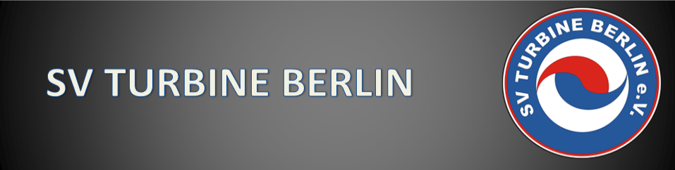 SV Turbine Berlin
